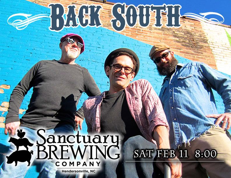 Back-South-Sactuary
